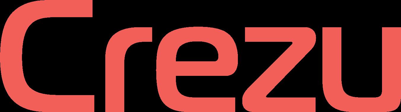logo Crezu