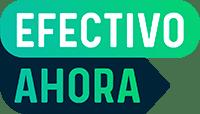 logo EfectivoAhora
