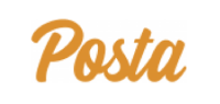 logo Posta