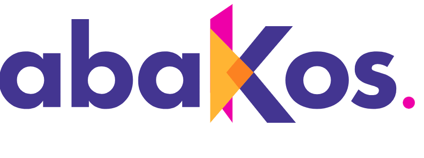 logo Abakos