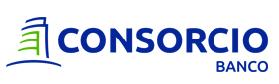 logo Banco Consorcio
