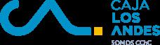 logo Crédito Social