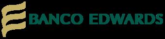 logo Banco Edwards