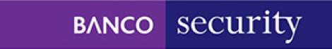 logo Banco Security