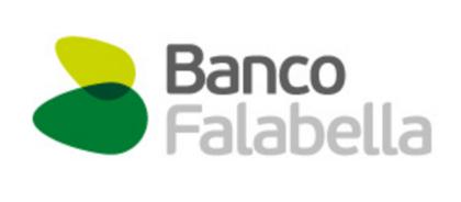 logo CMR Falabella