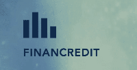 logo Financredit