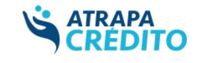 logo AtrapaCrédito