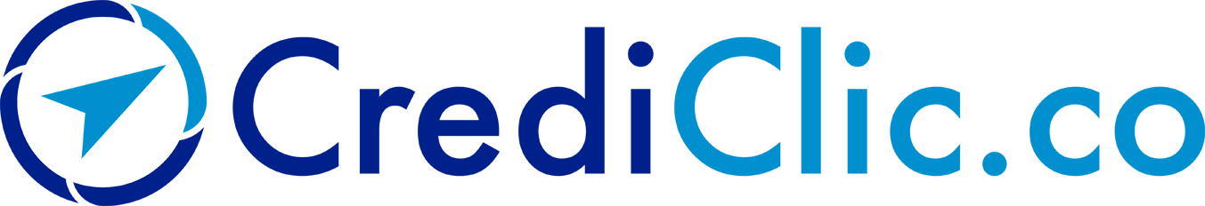 logo CrediClic