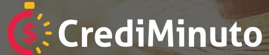 logo CrediMinuto