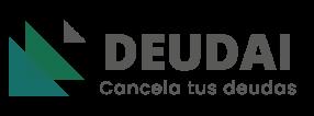 logo Deudai