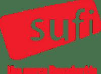 logo Sufi