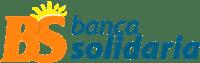 logo Banca Solidaria
