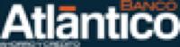 logo Banco Atlántico de Ahorro y Crédito