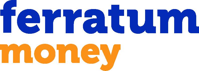 logo Ferratum