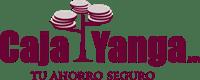 logo Caya Yanga