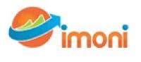 logo Imoni