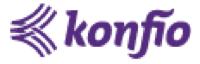 logo Konfio