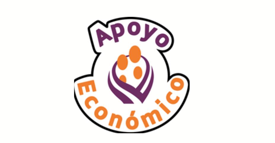 logo Apoyo Económico