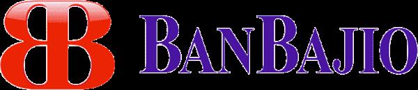 logo Banco del Bajío