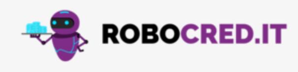 logo RoboCred.it
