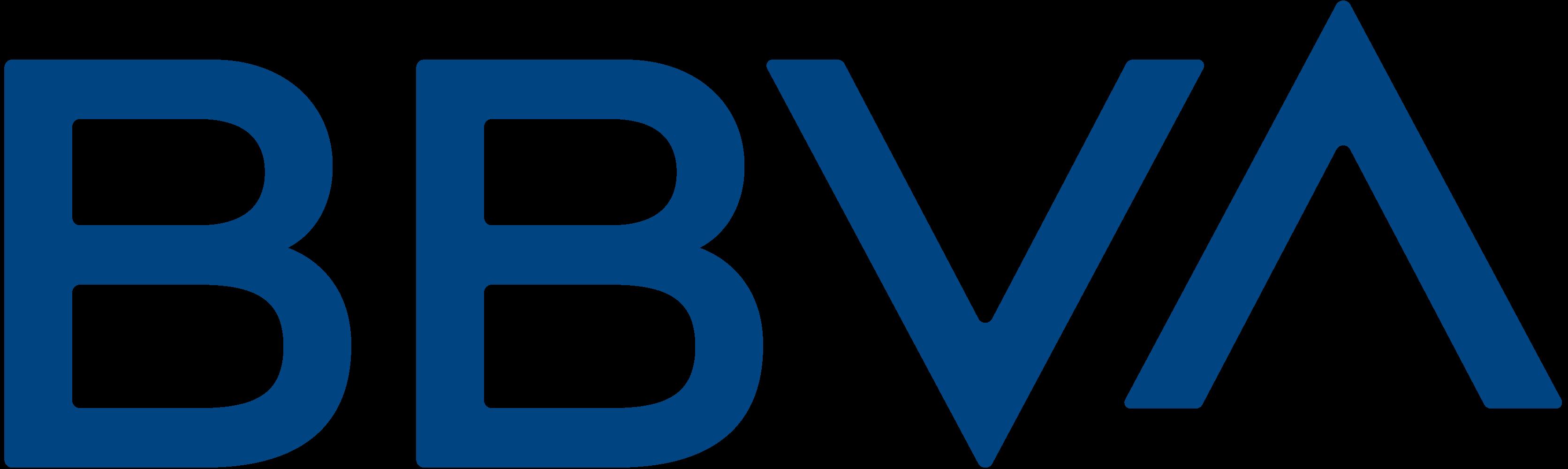logo BBVA Continental