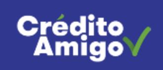logo Crédito Amigo