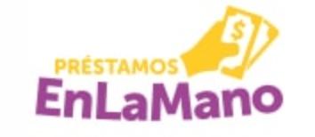 logo EnLaMano