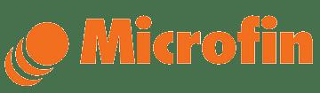 logo Microfin